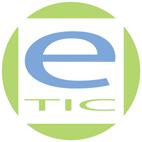 de leverancier heeft het deontologische eTIC-Handvest ondertekend, dat geraadpleegd kan worden op de website